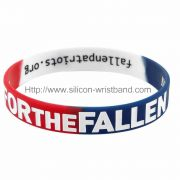 create-your-own-silicone-bracelet_640.jpg