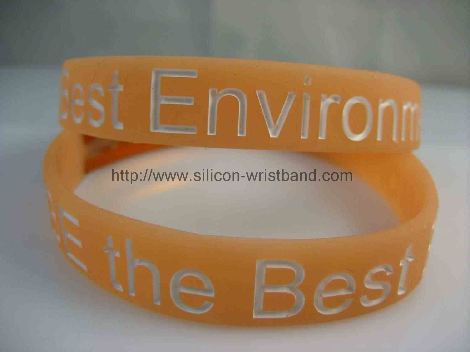 club wrist bands