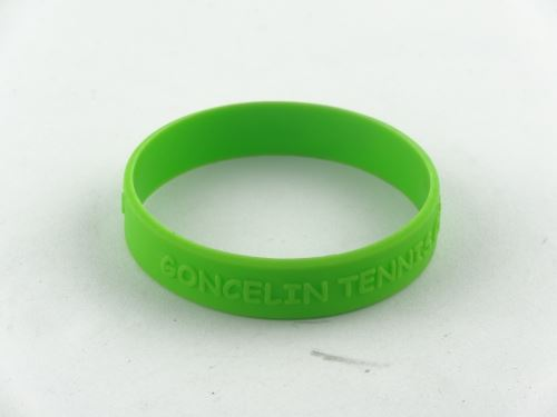 cheap-silicone-wristbands-canada_1181.jpg