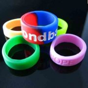 nba-wristbands_1164.jpg