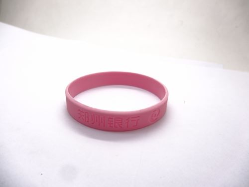 silicone bracelets how to make