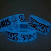 24-hour-silicone-wristbands_1279.jpg