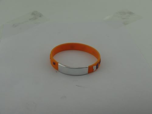 silicone-bracelets-with-holes_1276.jpg