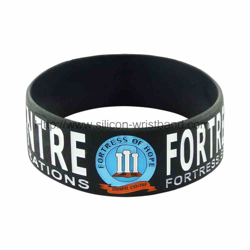 wristband one direction