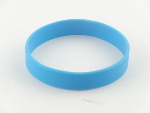 colon cancer support bracelets