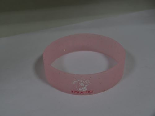 silicone wristbands free shipping