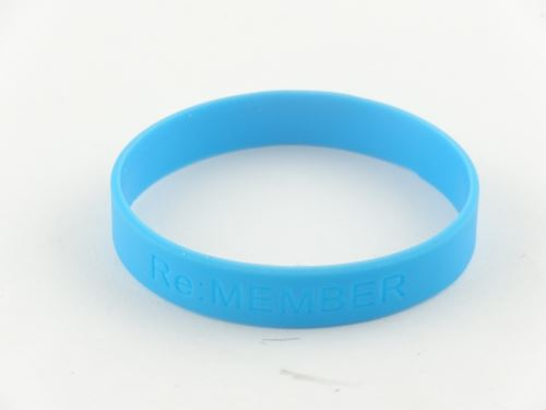 cheap personalized silicone bracelets