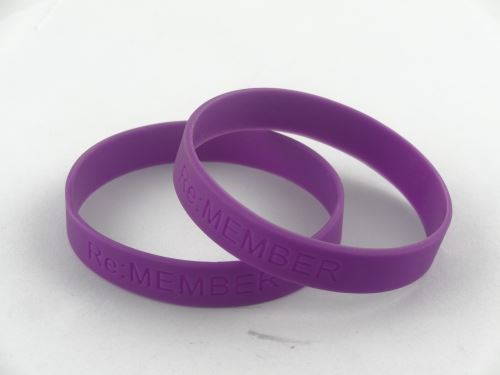 cheap-silicone-wristbands-australia_161.jpg