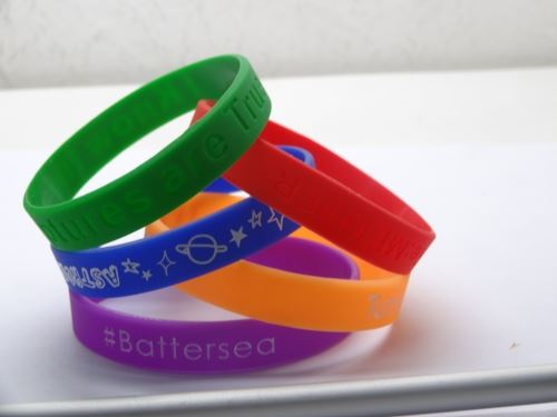 wholesale-paper-wristbands_325.jpg