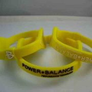 custom-silicone-bands_672.jpg