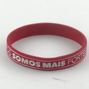 silicone-wristbands-etsy_799.jpg
