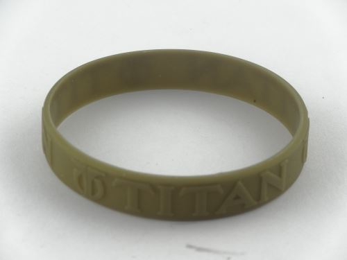 silicone-wristbands-with-metal-clip_1021.jpg