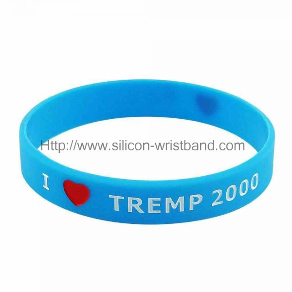 wrist-band-rubber_1105.jpg