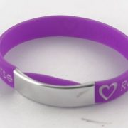 silicone-wristband-recycling_1108.jpg