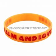 customizable-rubber-bracelets_1274.jpg