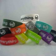 make-your-own-wristband_1528.jpg