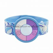 tracking-wristbands_1591.jpg