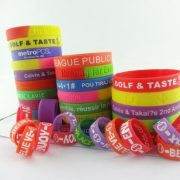 customize-your-own-bracelet-online_1589.jpg