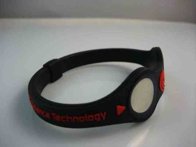 activity and sleep wristband