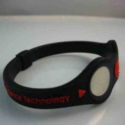 rubber-wristbands-personalized_2037.jpg