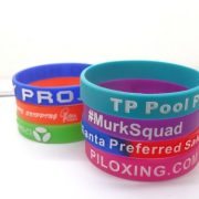 blank-rubber-wristbands_2035.jpg