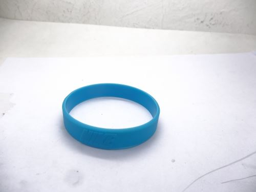 stomach-cancer-bracelets_2288.jpg