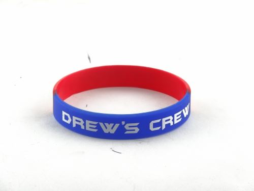 wristbands that track activity