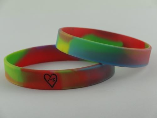 testicular cancer wristbands uk