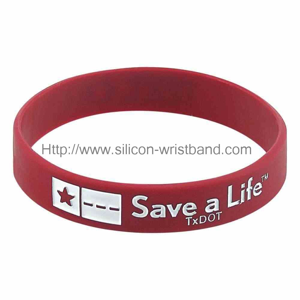 kidney cancer wristbands uk