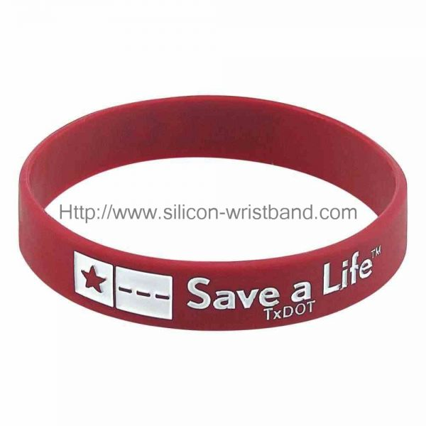 printing-on-rubber-bands_2325.jpg