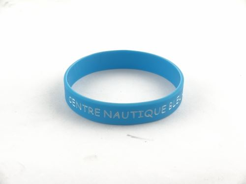 cheap-wristbands-with-a-message_2749.jpg
