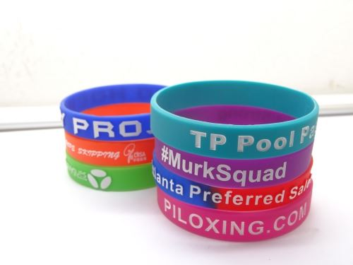 blank-rubber-wristbands_2357.jpg