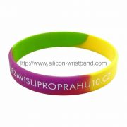cheap-paper-wristbands_2359.jpg