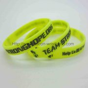 green-silicone-bracelets_2510.jpg