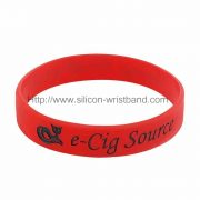 customized-wrist-bands_2536.jpg
