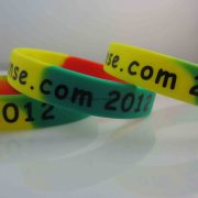 wrist-band-for-boys_2598.jpg
