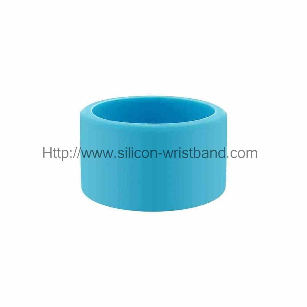 50 silicone wristbands