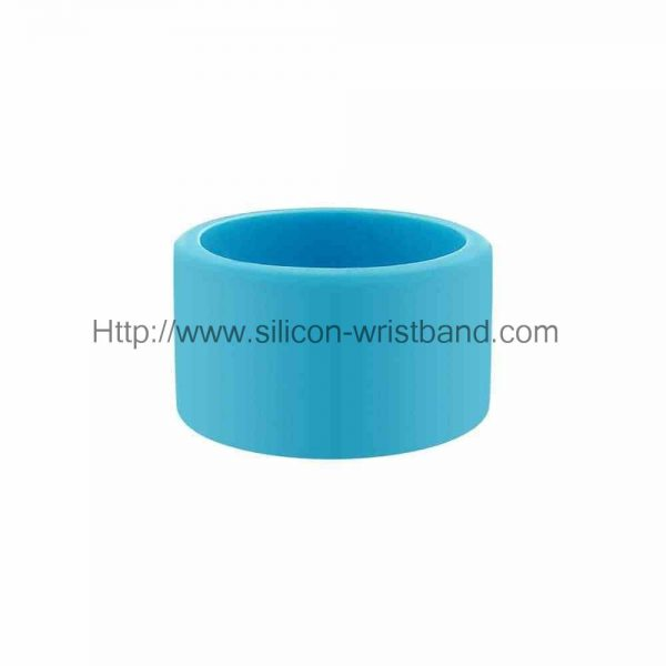 make-your-own-wristbands-no-minimum_2661.jpg