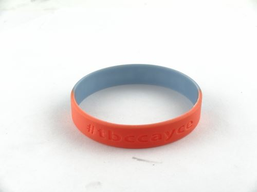 silicone-hand-bands_2877.jpg
