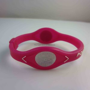 personalised-rubber-bracelets_2989.jpg