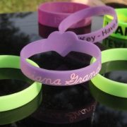 paper-event-wristbands_2991.jpg