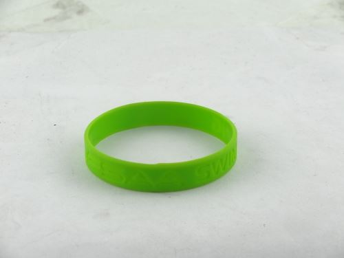men's cancer wristbands