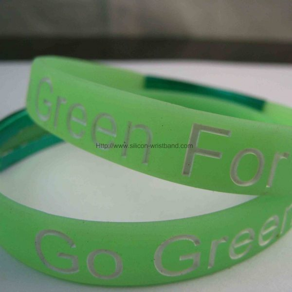 cervical-cancer-wristbands_3053.jpg