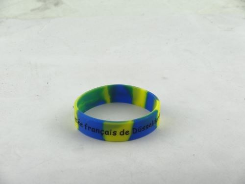 silicone wristbands manufacturers in mumbai