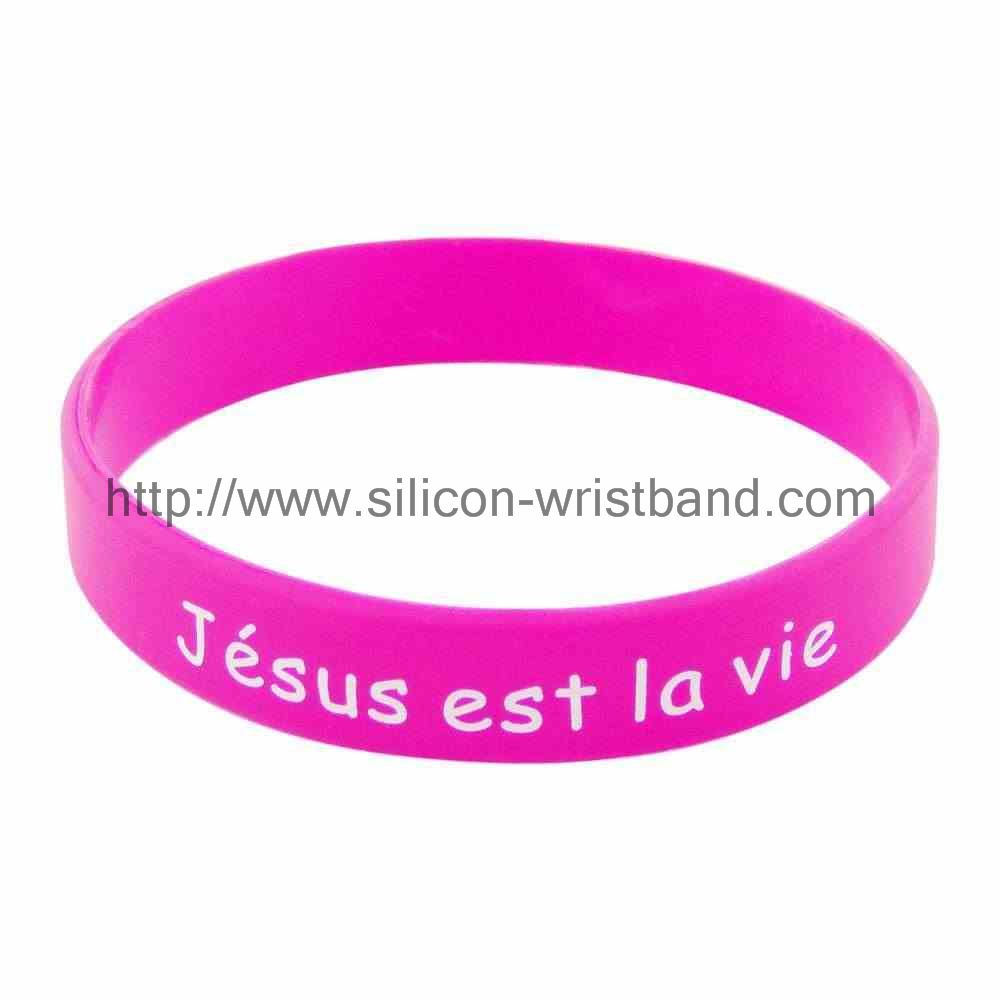 personalised-rubber-bands_3293.jpg