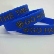 24-hr-wristbands_1973.jpg