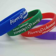 plastic-bands-for-wrist_2077.jpg