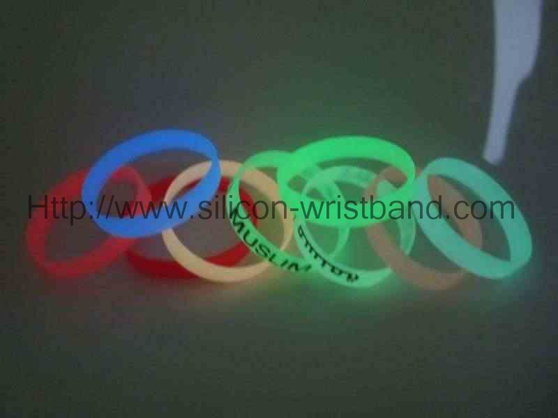personalised wristbands cheap uk