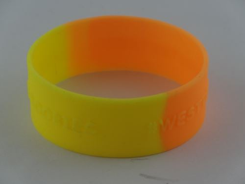 silicone wristbands egypt