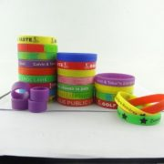 cloth-wristbands_2382.jpg